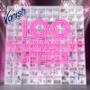 Vanish 100 Stains
